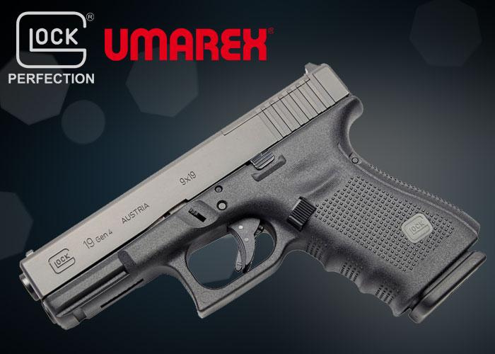 Glock 19 Gen 4 Pistol &quot;title =&quot; Glock 19 Gen 4 Pistol &quot;class =&quot; image image-_original &quot;width =&quot; 700 &quot;height =&quot; 500 &quot;/&gt; </div> </div> <p style=