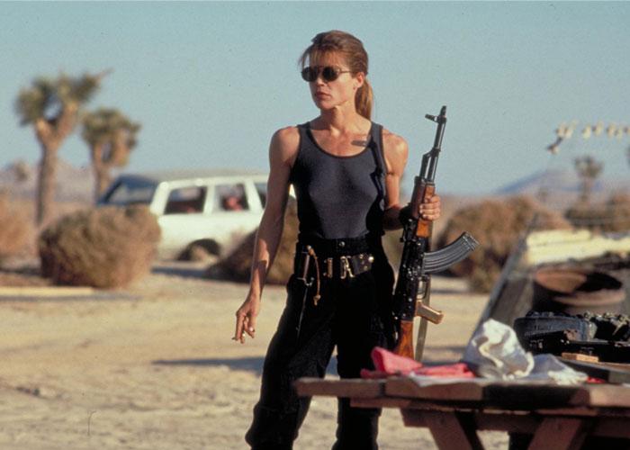 Linda Hamiton Terminator 2 &quot;title =&quot; Linda Hamiton Terminator 2 &quot;class =&quot; image image-_original &quot;width =&quot; 700 &quot;height =&quot; 500 &quot;/&gt; </div> </div> <p style=