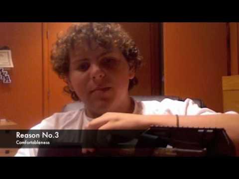 KS P90 Airsoft Gun Review (5 raisons pour lesquelles vous devriez obtenir le KS P90)