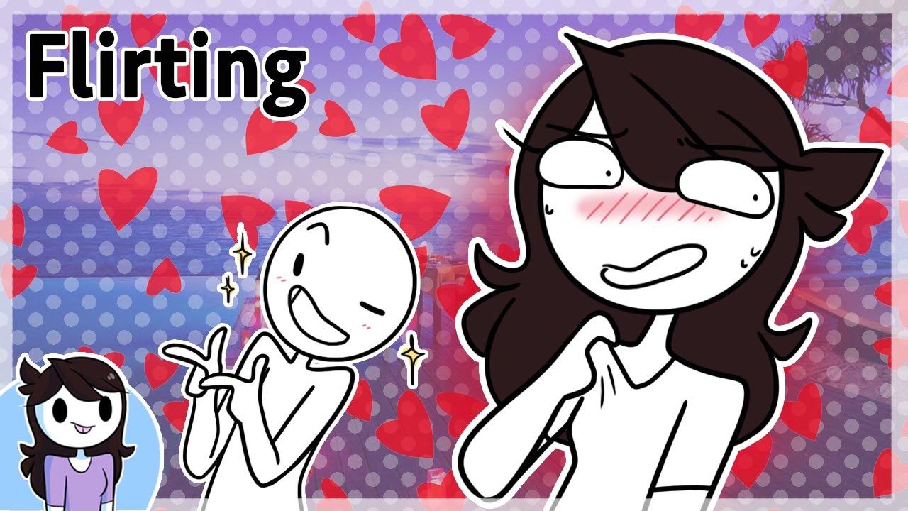 Flirter & Mes histoires
