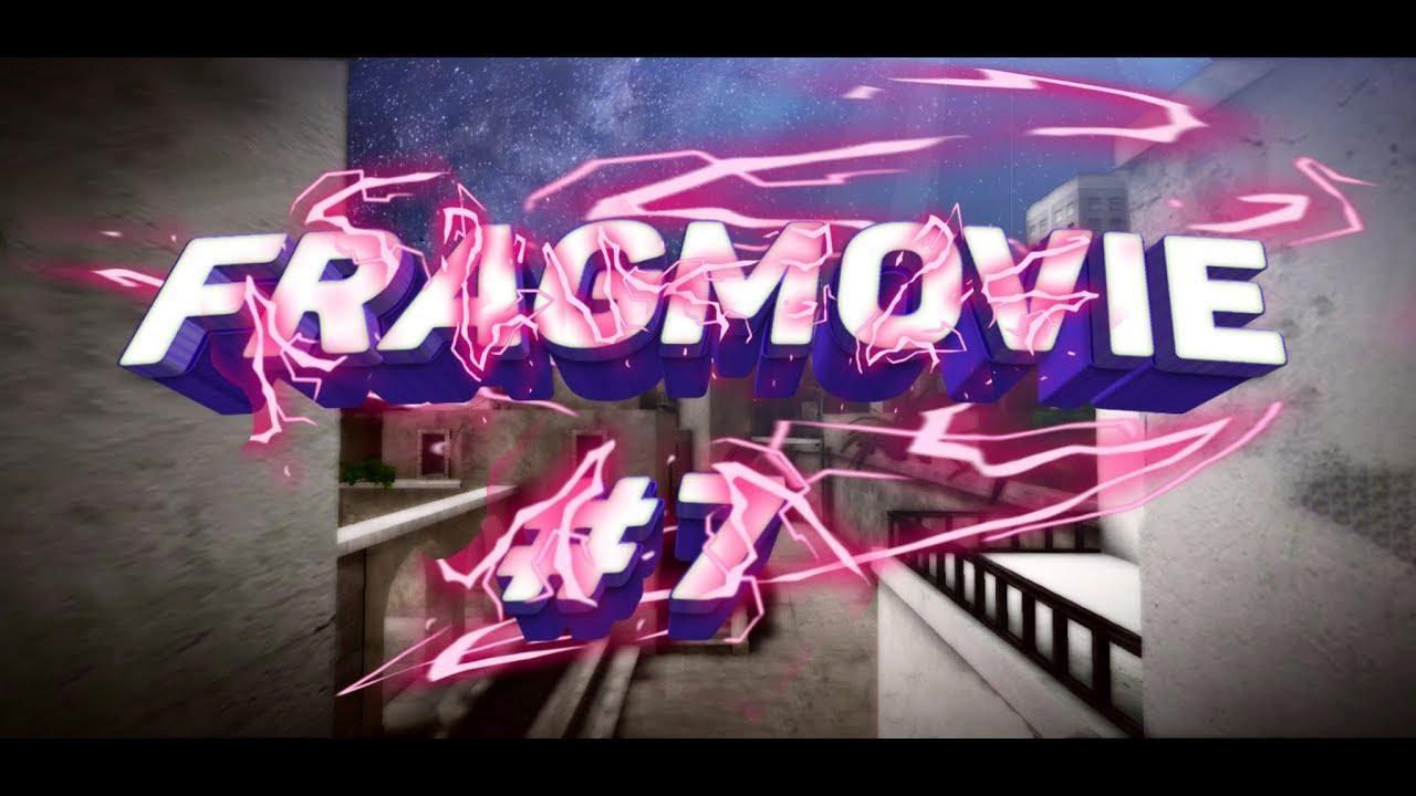 FRAGMOVIE # 7 Track Lalala dans STANDOFF 2