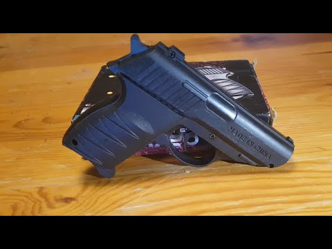"M720 Pistolet airsoft ""haute performance"""
