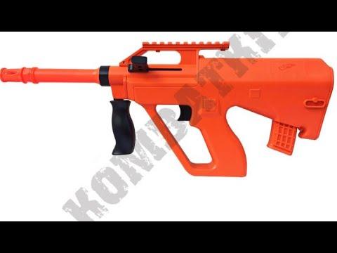 Avis AUG Airsoft pistolet moins cher