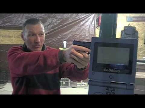 Revue du pistolet Airsoft Glock 17 2 sur 2