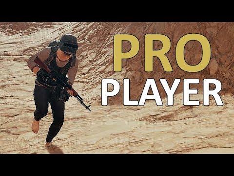 Jour 257 Partie 1 | 🔴 Joueur Pro PUBG | Gameplay High Kill