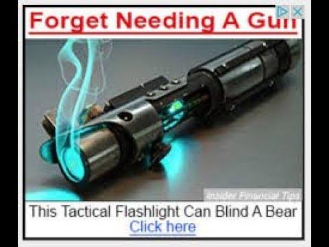 Sword bat Shield   Match de sabre laser Airsoft