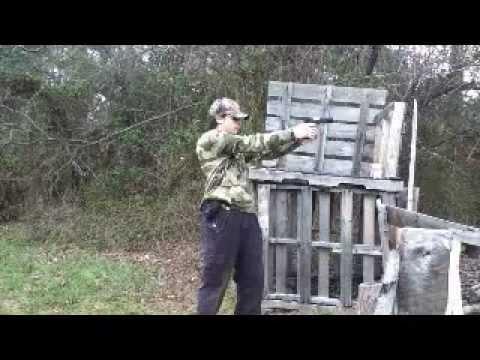 Examen des pistolets Airsoft alimentés au CO2 de TSD Sports Non-Blowback 1911