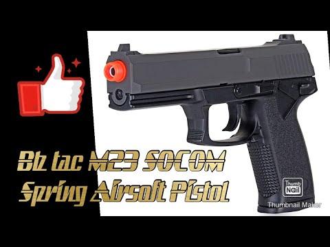 Avis sur Pistolet Airsoft à 8 $