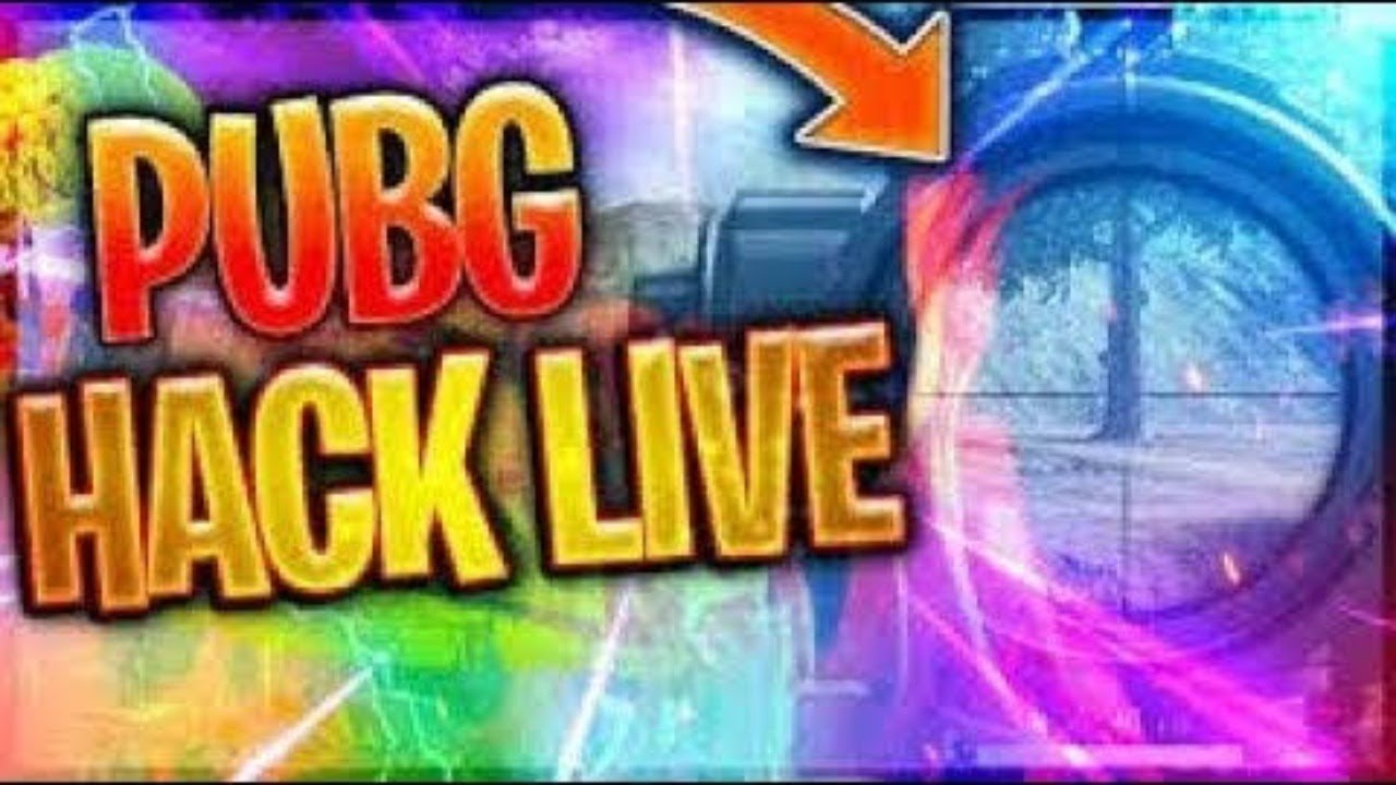 PUBG Mobile Antiban Hack en direct | pubg pirater en direct | pubg live hack | pirate est en direct | Rank Pushing Live