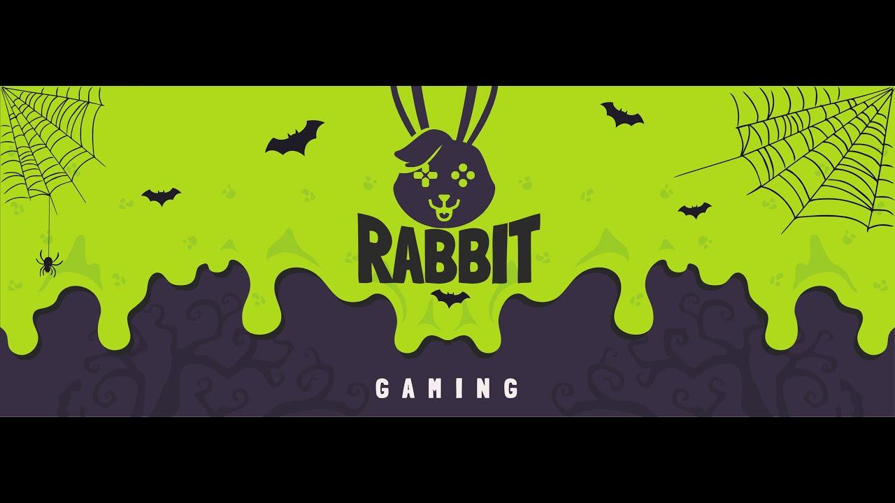 L'équipe Rabbit remporte le match Pupg