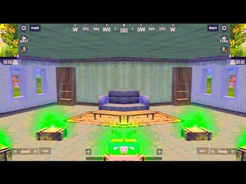 comment jouer à pubg mobile lite // pubg mobile lite tdm // pubg mobile lite gameplay video