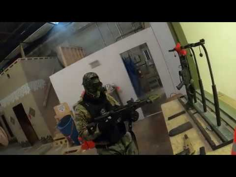 airsoft3-zombie
