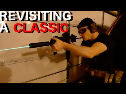 KWA MP7 | Critique Airsoft avec Gameplay
