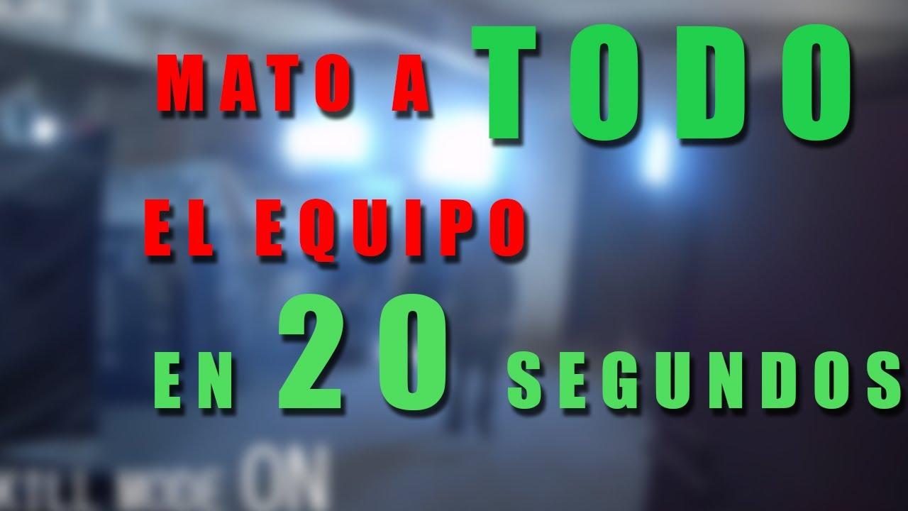 REGARDEZ LA RETAGUARDIA !! [20 KILLS] || Le bunker || Airsoft pour TOUS