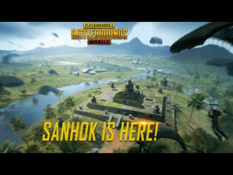 Aact gamers Custom room match map sanok – avec Mad gamer AACT TONY en commantry