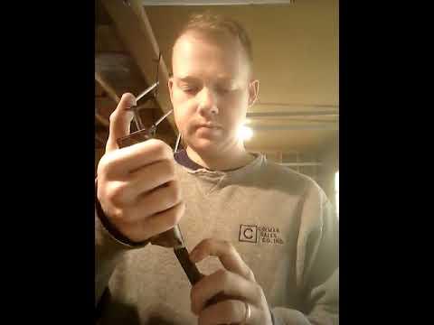 Examen honnête sur le pistolet à gaz HFC HG123 1911 Airsoft Gun