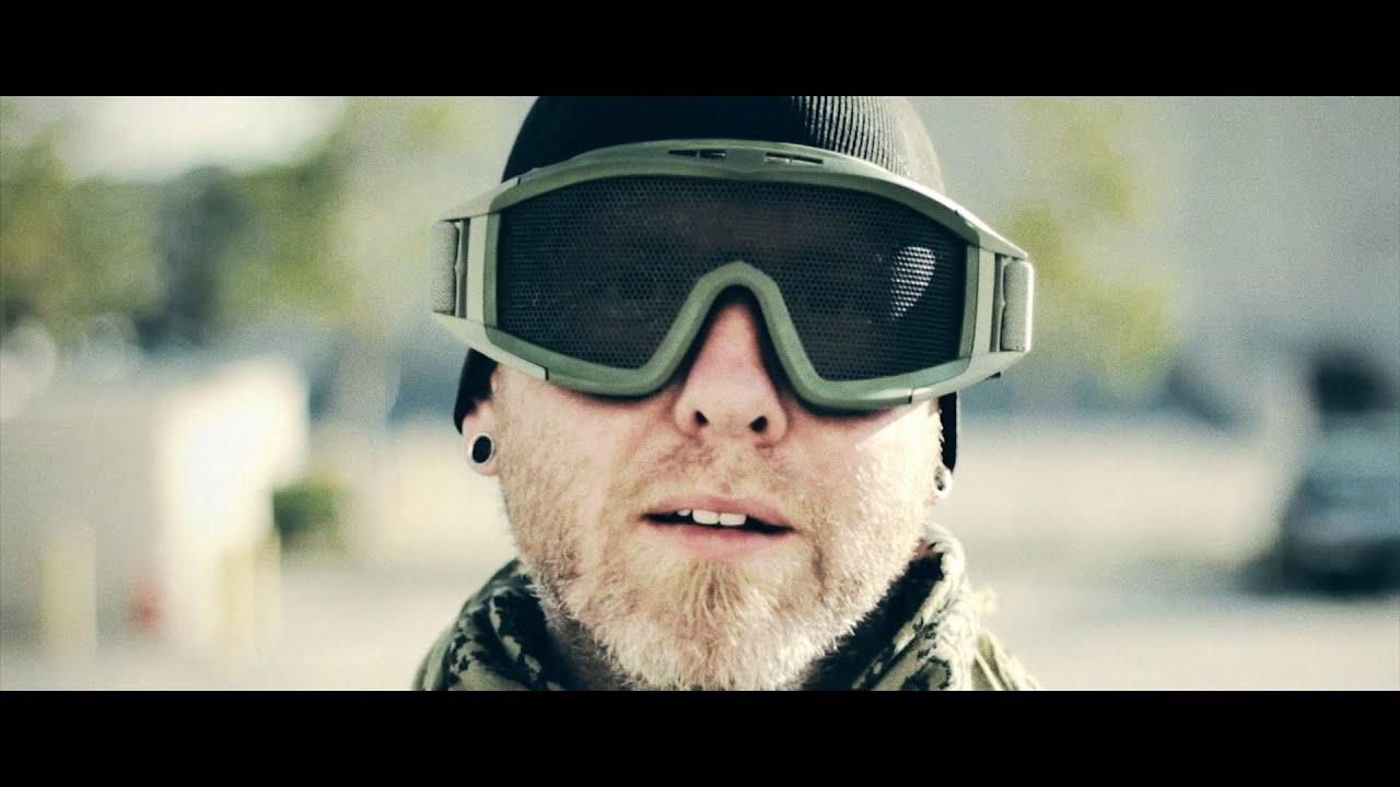 Airsoft Megastore TV – NE JAMAIS afficher votre pistolet Airsoft en public – PSA