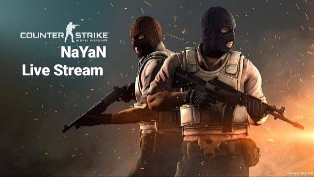 Counter-Strike: Offensive mondiale | Matchmaking | (diffusion en direct le 27/08/20) | Surprise après le match CSGO |