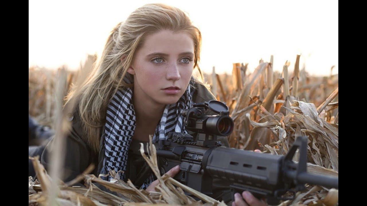 Action Films complets – Filmes de Ação 2020 Film complet anglais – Sniper Films complets