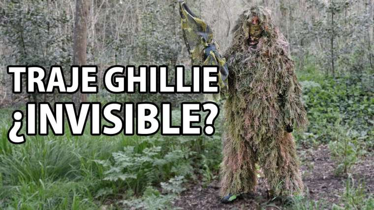 NOUVEAU costume RD Camouflage Ghillie