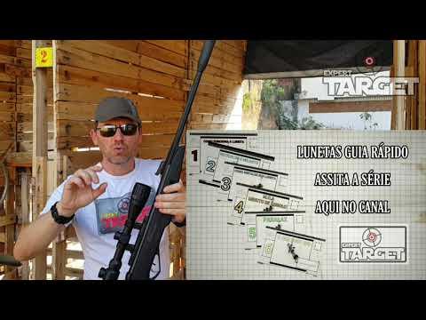 vaut la peine d'acheter examen 3×9-40 lunette pour fusil de sniper – Regardez avant d'acheter