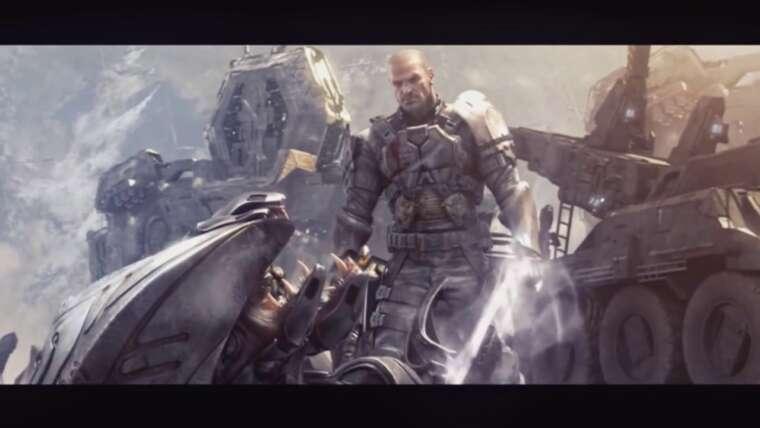 Epic Sword Fights dans l'histoire du jeu vidéo avec Airsoft