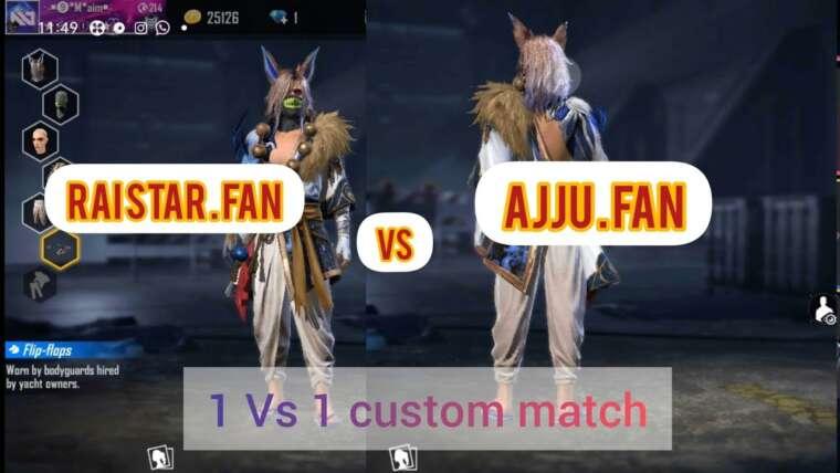 power of Raistar: only grenade challenge (1vs1) match de clash squad: dernière vidéo 2020 FREE FIRE
