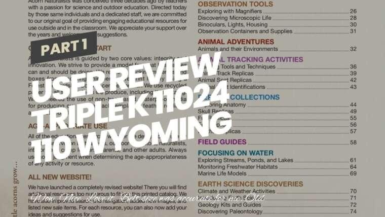 Revue de l'utilisateur Triple K 11024110 Wyoming Drop Loop Belt, Walnut Oil