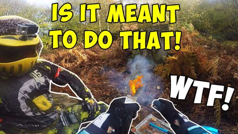 PAINTBALL FUNNY MOMENTS & FAILS ► Paintball Shenanigans (Partie 57)